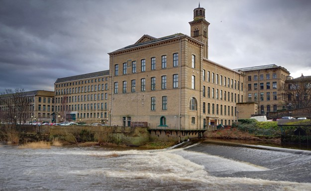 salts-mill-saltaire-uk