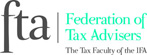 Federation of Tax Advisers