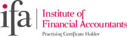 Institution of Financial Accountants