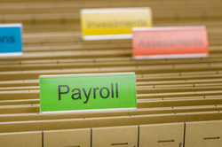 the-tax-shop.co.uk payroll